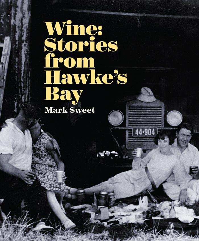 WineStories-cover-lr