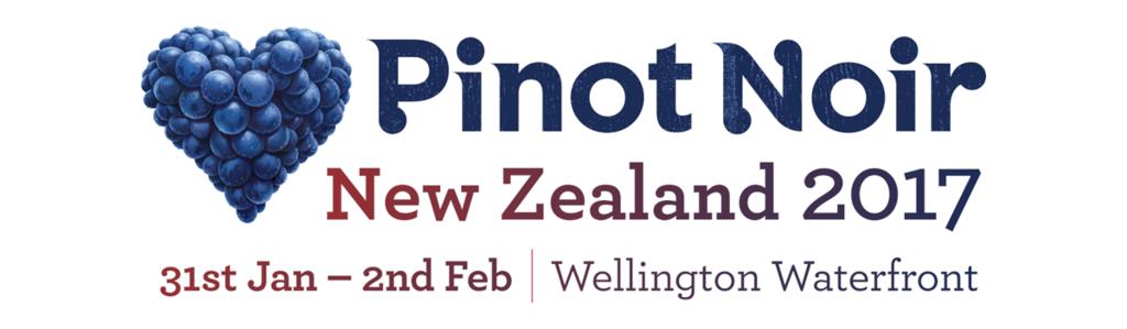 PNNZ2017logo-superlandscape-date.090216